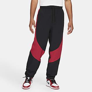 Jordan Flight Suit Мужские брюки