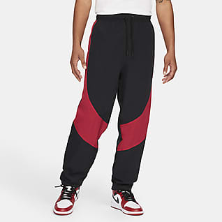 Jordan Flight Suit Pantaloni - Uomo