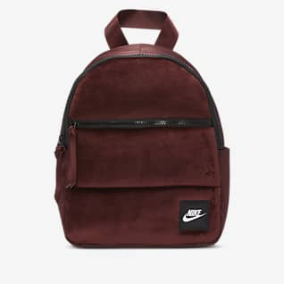 Nike Sportswear Essentials Winterized Mini Backpack