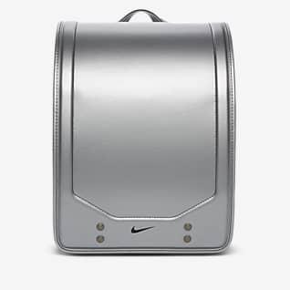 Nike Randoseru Kids' Backpack