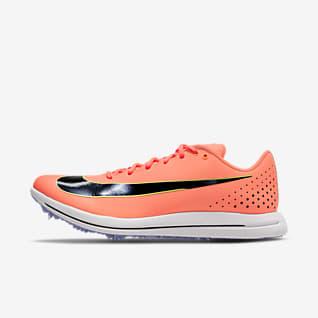 Nike Triple Jump Elite 2 Clavos