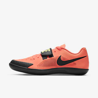 Nike Zoom Rival SD 2 Unisex Throwing Spike