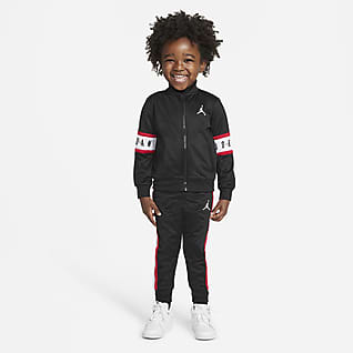 Jordan Toddler Tracksuit Box Set