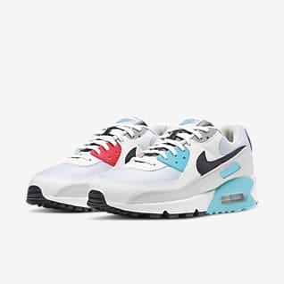 Nike Air Max 90 รองเท้าผู้ชาย