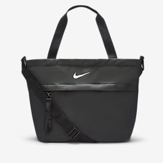 Nike Sportswear Essentials Τσάντα ώμου