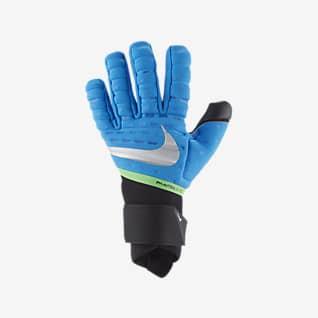 Phantom Elite Goalkeeper Football Gloves