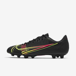 Nike Mercurial Vapor 14 Academy HG Hard-Ground Soccer Cleat