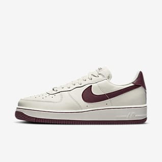 Nike Air Force 1 '07 Craft รองเท้าผู้ชาย
