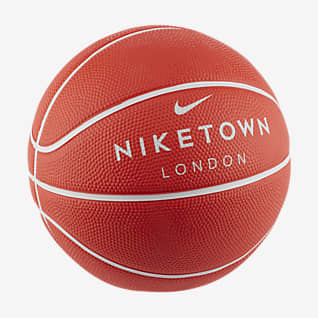 Nike (Niketown London) Skills Basketball