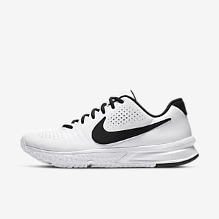 Nike Alpha Huarache Varsity 3 Turf Men's Baseball Shoe