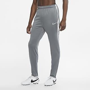 Nike Therma Academy Winter Warrior Pánské fotbalové kalhoty