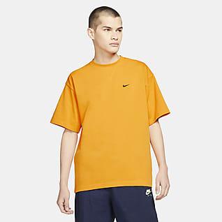 Nike x Kim Jones Short-Sleeve T-Shirt