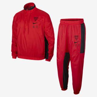 Basketball Pantalons et collants. Nike FR