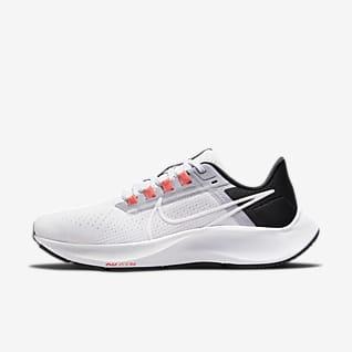 Nike Air Zoom Pegasus 38 Hardloopschoenen voor dames