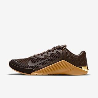 Nike Metcon 6 Premium Träningssko