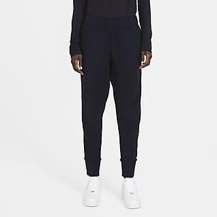 Nike ESC Женские зауженные джоггеры