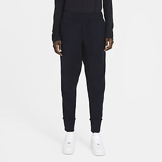 Nike ESC Women's Tailored Jogger Trousers