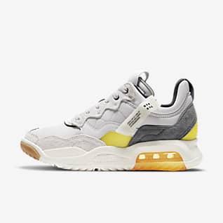 Jordan MA2 'Lunar Launch' Women's Shoe