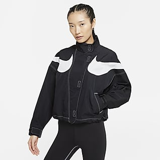 Nike Sportswear Swoosh Repel Women's Jacket