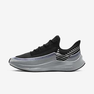 Nike Air Zoom Winflo 6 Shield Chaussure de running pour Femme