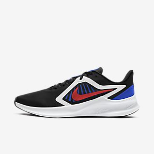 Nike Downshifter 10 รองเท้าวิ่งผู้ชาย