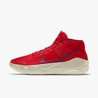 KD13 By You Custom Basketball Shoe
