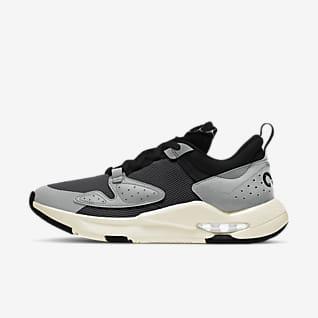 Jordan Air Cadence 男鞋