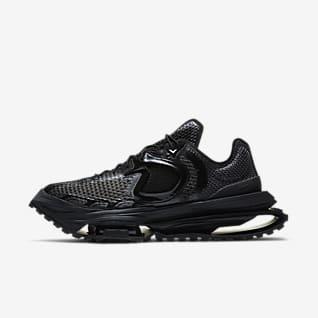 Nike x MMW Zoom 004 Men's Shoe
