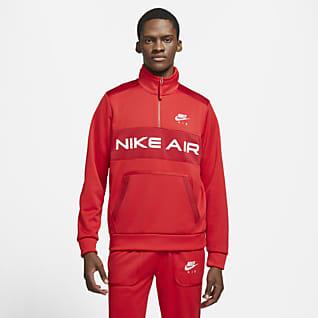 Nike Air Veste pour Homme