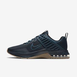 Nike Air Max Alpha Trainer 3 男子训练鞋