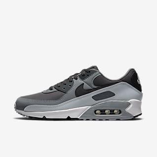 Nike Air Max 90 Ανδρικά παπούτσια