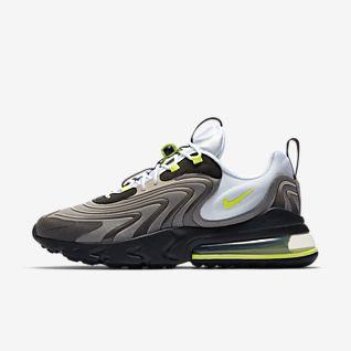 Sapatilhas Casual Baratas Online Homem Nike Air Max 270
