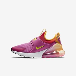Nike Air Max 270 Extreme SE Big Kids' Shoe