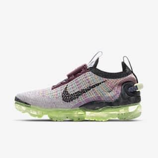 Nike Air Vapormax 2020 FlyKnit 女鞋