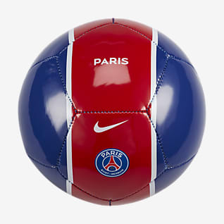 Paris Saint-Germain Skills Football