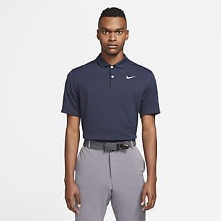 Nike Dri-FIT Polo da golf - Uomo