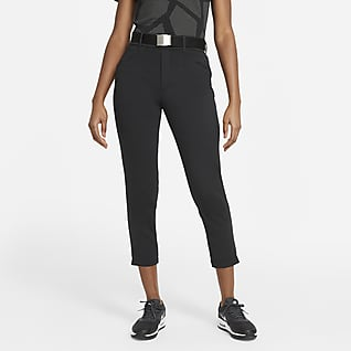 Nike Dri-FIT UV Ace Women's Slim Fit Golf Trousers