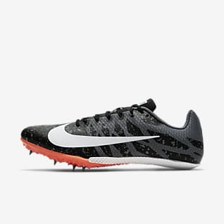Nike Zoom Rival S 9 Kolce startowe