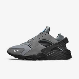 Nike Air Huarache Pánské boty