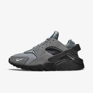 Nike Air Huarache Buty męskie