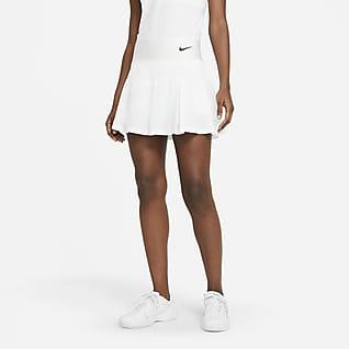 NikeCourt Advantage Women's Tennis Skirt