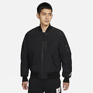 Jordan Essentials Statement Men's MA-1 Jacket