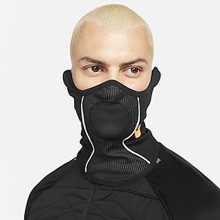 Nike Dri-FIT Strike Winter Warrior Gola