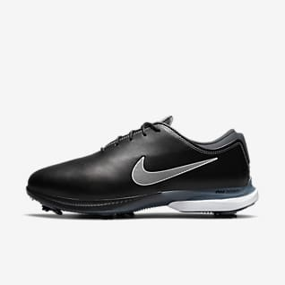 Nike Air Zoom Victory Tour 2 Golf Shoe (Wide)
