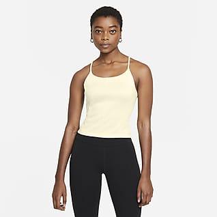 Nike Sportswear Icon Clash Camiseta de tirantes para mujer