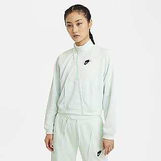 Nike Sportswear NSW Women's Jacket