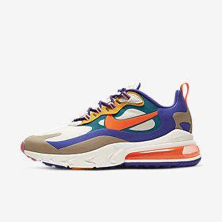 Promoções em calçado para homem. Nike PT