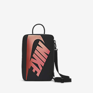 Nike Borsa portascarpe