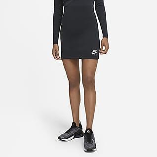 Nike Air Kjol för kvinnor
