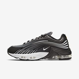 Nike Air Max Plus II Scarpa - Uomo